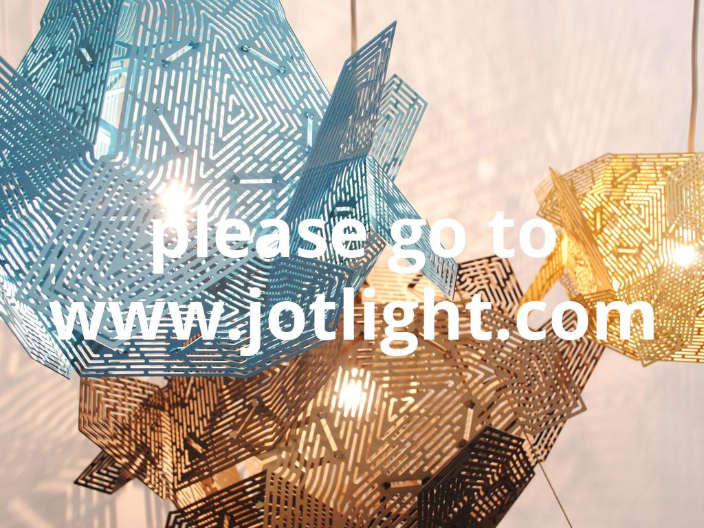 go to jotlight.com
