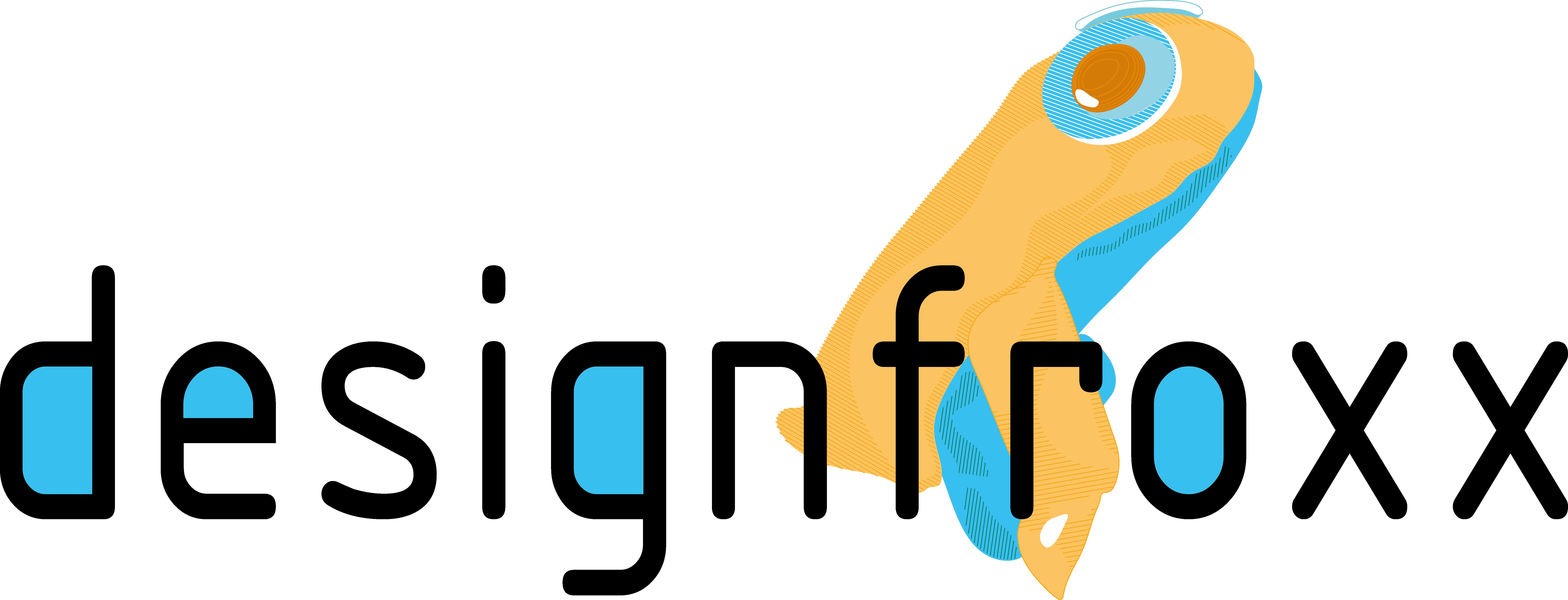 designfroxxcom